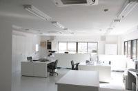 品質管理室
