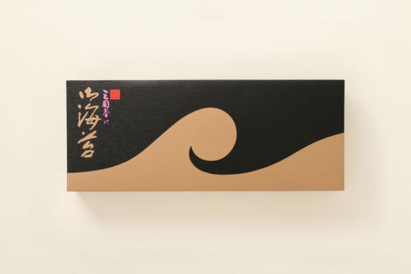 旭-25 味のり(5本)