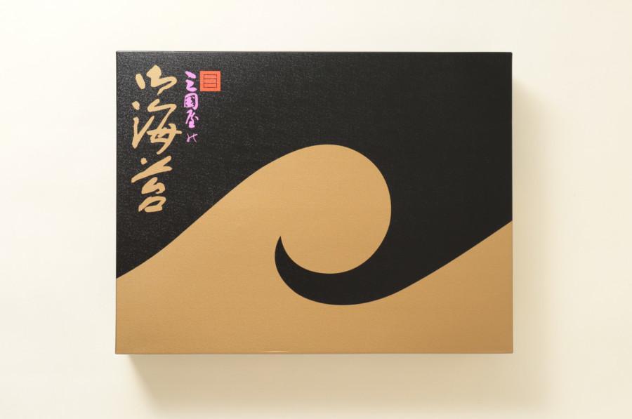 うまだし-50 味のり(10本)